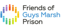 Friends of Guys Marsh